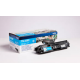 Cartus Toner Cyan Brother HL-L8250CDN/L8350CDW, 3.5K