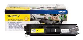 Cartus Toner Yellow Brother HL-L8250CDN/L8350CDW 1.5K