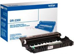 Kit Fotoconductor Brother DR2300pentru HL-L23xx DCP-L25xx MFC-L27xx 12K