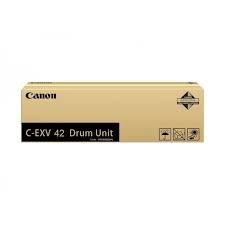 Kit Fotoconductor Canon DUCEXV42 pentru IR2202 Black