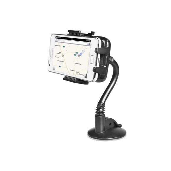 Suport Auto Utok Universal pt smartphone