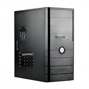 Carcasa PC Spire ATX 420W Black