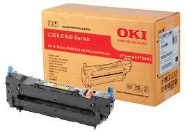 Fuser Unit Oki pentru C310-331/510-531 60K