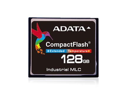 Card Memorie A-Data IPC39 MLC 8GB