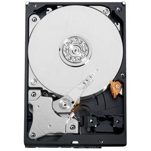Hard Disk NoteBook Western Digital Black 500GB SATA3 7200 rpm 32MB