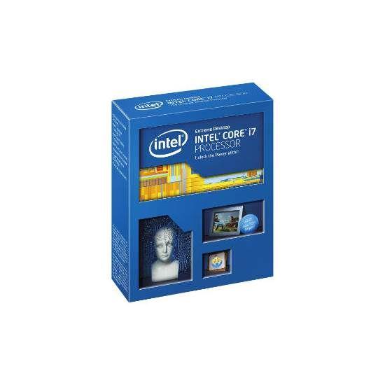 Procesor Intel Core i7-5930K
