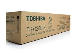Cartus toner Black Toshiba TFC25 pt e-Studio 2540c 34.2K