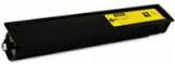 Cartus Laser Yellow Toshiba TFC25 26K pentru E-Studio 2540c