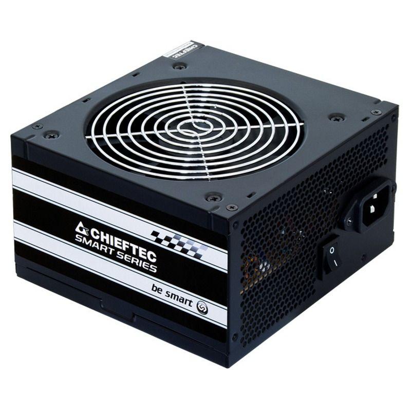 Sursa PC Chieftec 400W Black