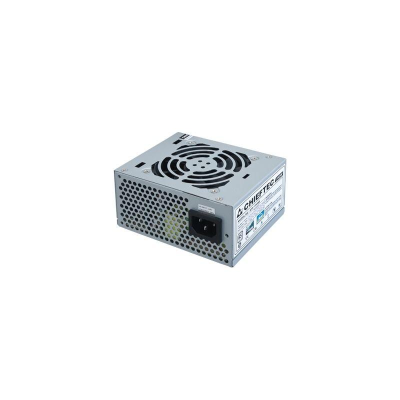 Sursa PC Chieftec SFX-350BS 350W Bulk