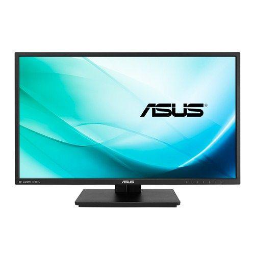 Monitor LED Asus PB287Q 28 Ultra HD Negru