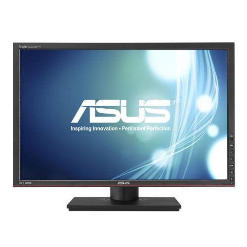 Monitor LED Asus PA248Q 24 Full HD Negru