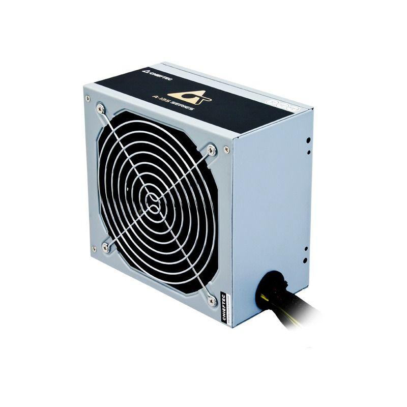 Sursa PC Chieftec APS-500SB 500W
