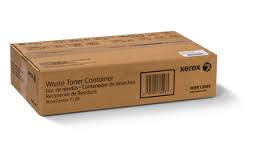 Container toner rezidual 33k WorkCentre 7120/7125