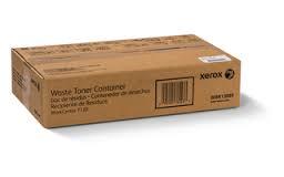 Container toner rezidual Xerox pentru WorkCentre 7120/7125