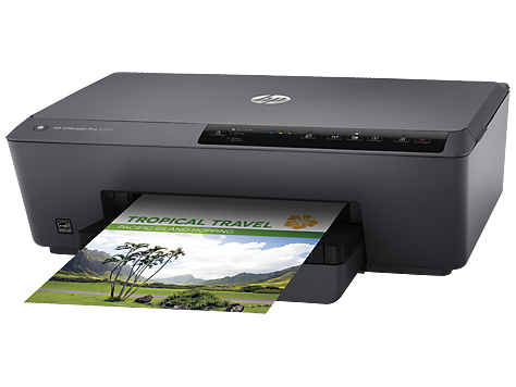 Imprimanta Inkjet Color HP Officejet Pro 6230 ePrinter