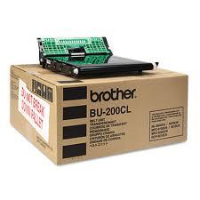 Belt unit Broter 50 000 pag. A4/Letter pentru HL-3040cn HL-3070cw MFC-9010cn MFC-9120cn MFC-9320cw