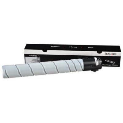 Cartus toner negru Lexmark 32.5K pentru MX910 MX911 MX912