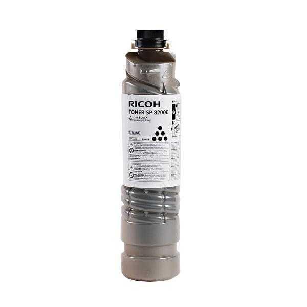 Cartus toner negru Ricoh 36K pentru SP 8200E
