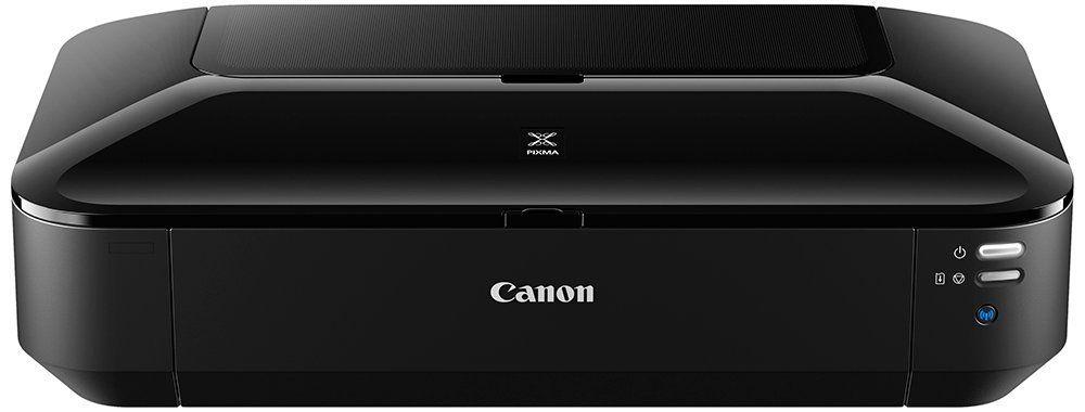 Imprimanta Inkjet Color Canon IX6850
