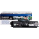 Cartus Toner Black Brother pentru HL-L920CDWT ,6K