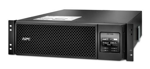 UPS APC Smart-UPS SRT 5000VA