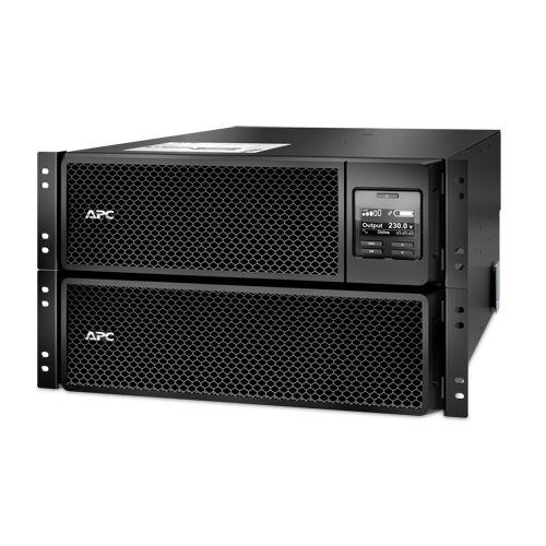 UPS APC Smart-UPS SRT 8000VA
