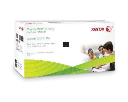 Cartus Toner Xerox compatibil Lexmark E120 12036SE 2K