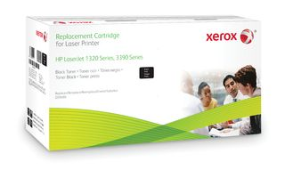 Cartus Toner Xerox Compatibil HP Q5949X black 6K