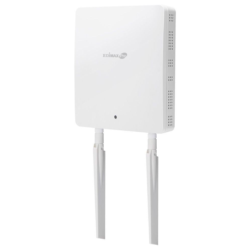 Acces Point Edimax WAP1200 WiFi: 802.11ac frecventa: 2 4/5GHz - Dual radio cu alimentare PoE