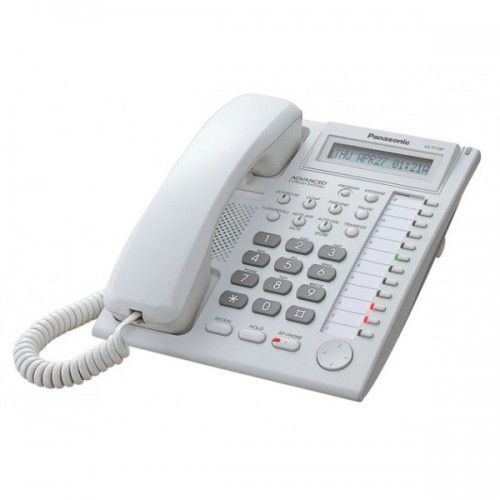 Telefon Proprietar Analogi Panasonic T7730CE