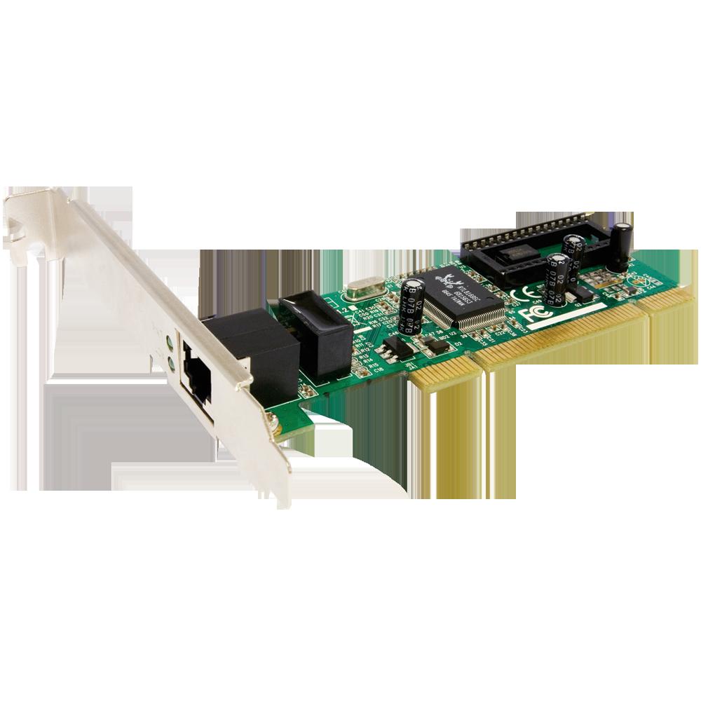 Placa de retea Edimax EN-9235TX-32 V2 interfata calaculator: PCI rata de tranfer pe retea: 1000Mbps