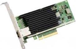 Placa de retea Intel X540-T1 interfata calaculator: PCI rata de tranfer pe retea: 1000Mbps