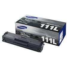 Cartus Toner Black Samsung MLT-D111L 1.8K
