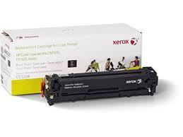 Cartus Toner Xerox Compatibil HP CE320A