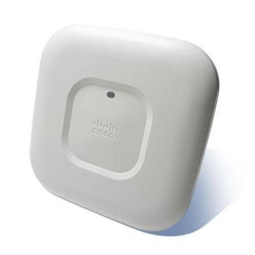 Acces Point Cisco AIR-CAP1702I WiFi: 80211ac frecventa: 2 4/5GHz - Dual radio cu alimentare PoE