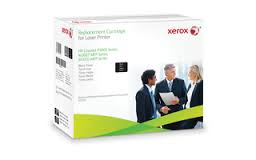Cartus Toner Xerox Compatibil HP Q7551X black