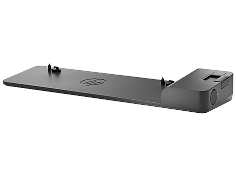 HP UltraSlim Docking Station