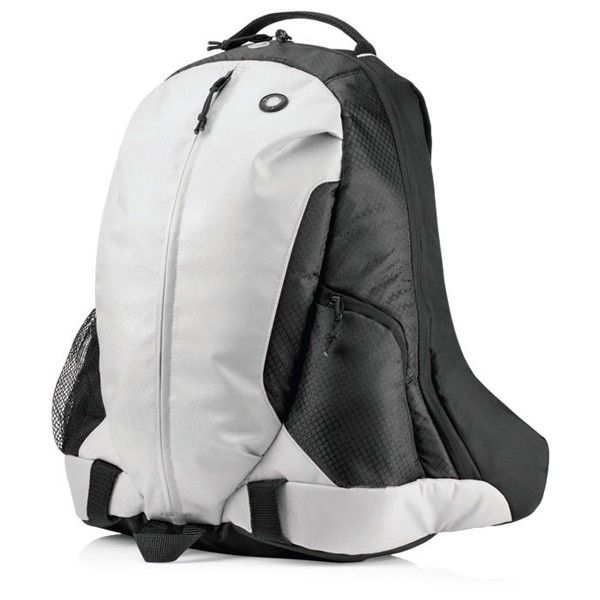 Rucsac Notebook HP Select 75 White
