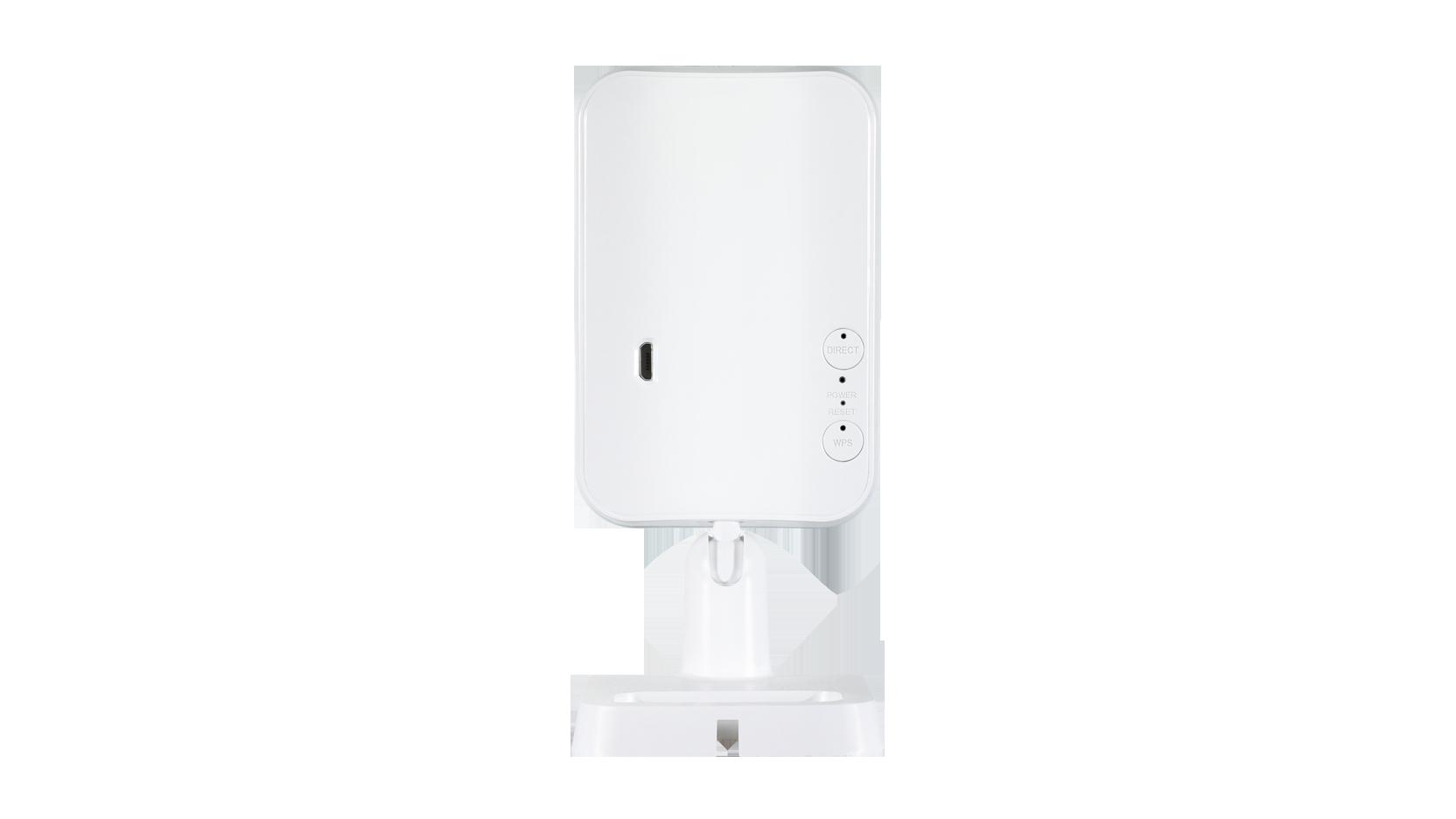 Camera de supraveghere D-Link DCS-935L myHome Monitor HD