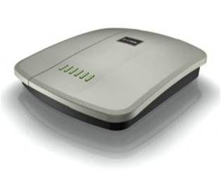 Acces Point D-Link DWL-8610AP WiFi: 802.11ac frecventa: 2 4/5GHz - Dual radio cu alimentare PoE