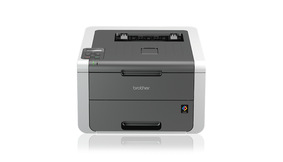 Imprimanta Laser Color Brother HL-3140CW