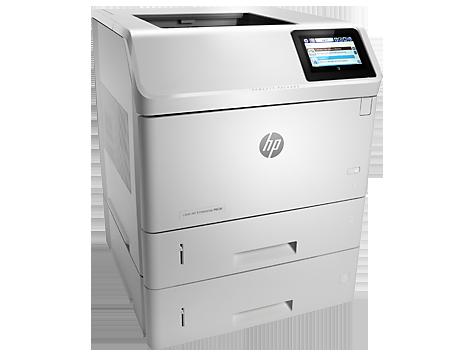 Imprimanta Laser Monocrom HP M606x