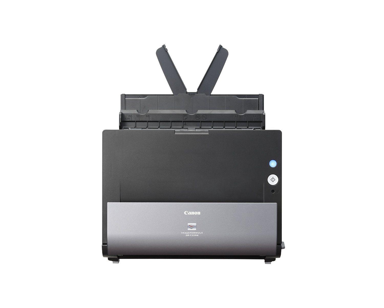 Scanner Canon imageFORMULA DR-C225W