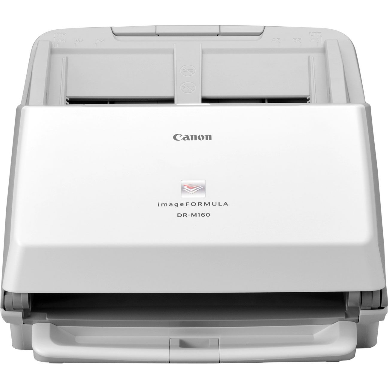 Scanner Canon imageFORMULA DR-M160