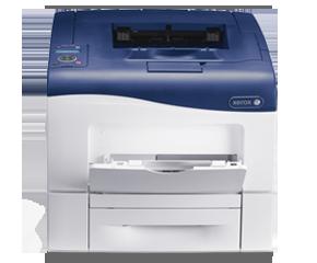 Imprimanta Laser Color XeroxPhaser 6600V_DN