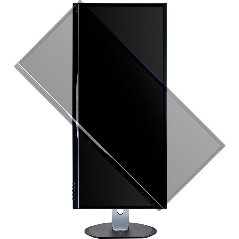Monitor LED Philips BDM3470UP 34 UltraWide 5ms Negru