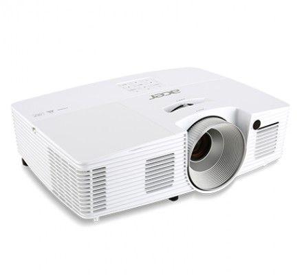 Videoproiector Acer P1287 XGA