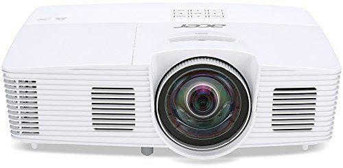 Videoproiector Acer S1283E XGA