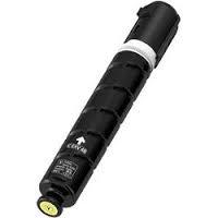 Cartus Toner Yellow Canon CEXV48Y 11.5K